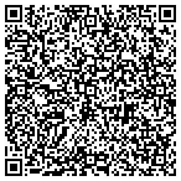 QR-код с контактной информацией организации Энергосбережение-с, ООО