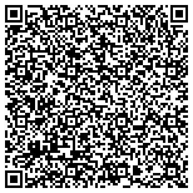 QR-код с контактной информацией организации Захид Проэкт Инжбуд Сервис,ООО