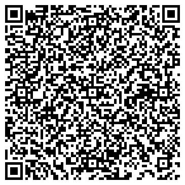 QR-код с контактной информацией организации Фактор, ООО (FAKTOR)