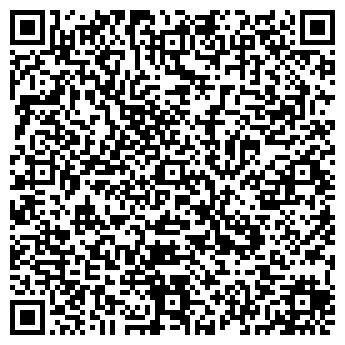 QR-код с контактной информацией организации ВМЛ-климат, ЧП