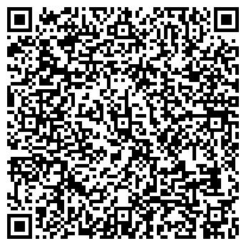 QR-код с контактной информацией организации Мастер Комплект, ООО