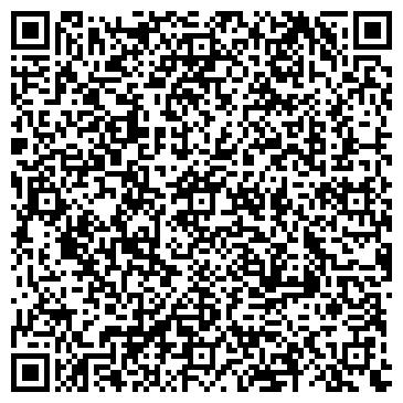 QR-код с контактной информацией организации Облснаб, Компания