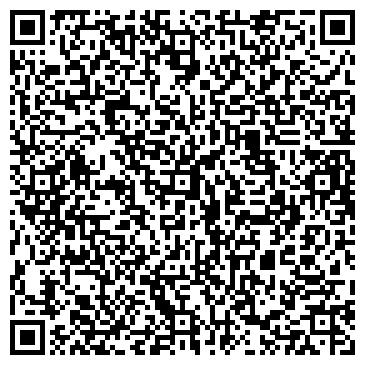 QR-код с контактной информацией организации Вентс-Одесса, ООО