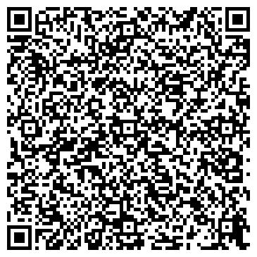 QR-код с контактной информацией организации Виланд-Одесса, ЧП