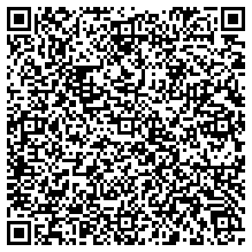 QR-код с контактной информацией организации ТД Виленд-Харьков, ООО