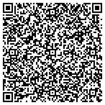 QR-код с контактной информацией организации Стрийэлектро , ЧП