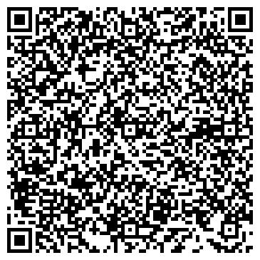 QR-код с контактной информацией организации Доспел Харьков , ООО
