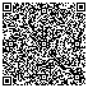 QR-код с контактной информацией организации СКВ-групп, ООО