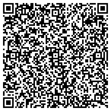 QR-код с контактной информацией организации Киевский центр гидроизоляции, ООО