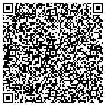 QR-код с контактной информацией организации Диденко И.Г., ЧП