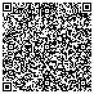 QR-код с контактной информацией организации Львов-АрхБуд, ООО