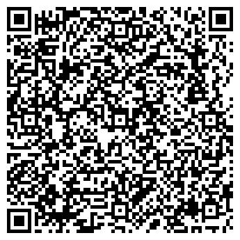 QR-код с контактной информацией организации Малюкин Д.С., ФЛП