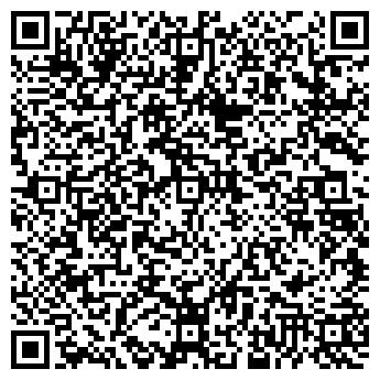 QR-код с контактной информацией организации Иванов В.Е., СПД