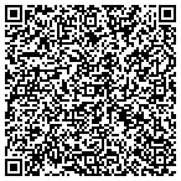 QR-код с контактной информацией организации Электросистемы Мегалит, ООО