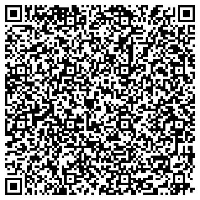 QR-код с контактной информацией организации Хелиос Вентиляторен Helios Ventilatoren, ООО