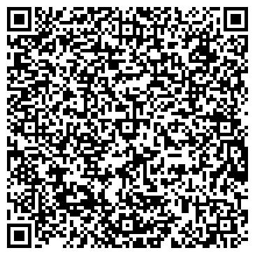 QR-код с контактной информацией организации Дукат, ООО