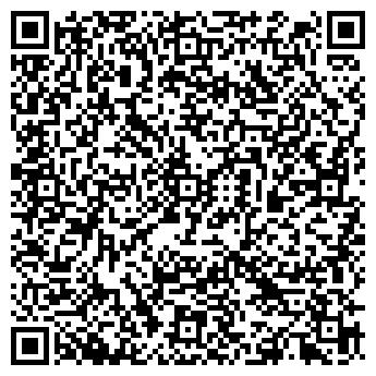 QR-код с контактной информацией организации Рыбас В.И., ЧП