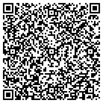 QR-код с контактной информацией организации Bambetl, ЧП