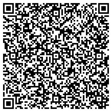 QR-код с контактной информацией организации Лорд Украина, ООО
