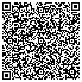 QR-код с контактной информацией организации Мирбута, ООО (Mirbuta)