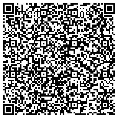 QR-код с контактной информацией организации Электродом-Л, Компания (Экодом)