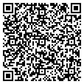 QR-код с контактной информацией организации Аллис, ЧП
