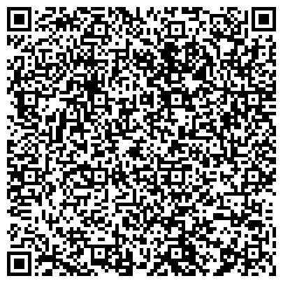 QR-код с контактной информацией организации Бархатный Сезон, ТОО