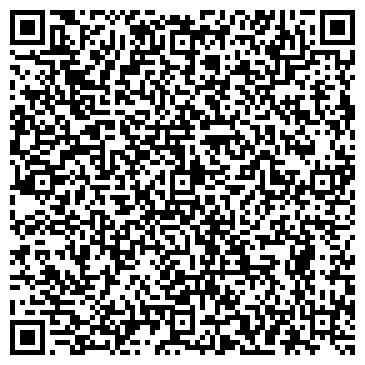QR-код с контактной информацией организации Продтехснаб, ООО