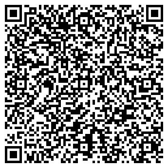 QR-код с контактной информацией организации Гришанчук, СПД