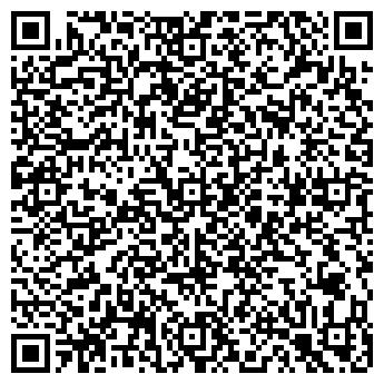 QR-код с контактной информацией организации Келет, ТОО
