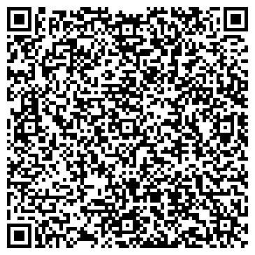 QR-код с контактной информацией организации Актив Инжиниринг(Active Engineering), ТОО