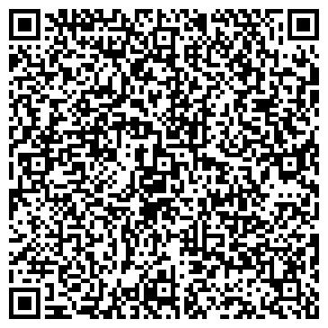 QR-код с контактной информацией организации Сантех-Строй Алматы Ко, ТОО