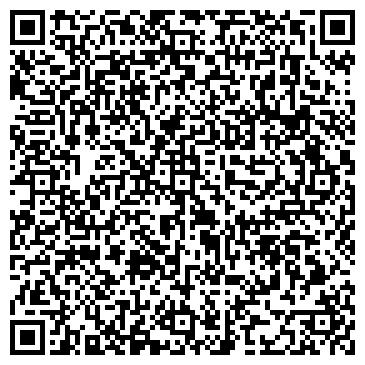 QR-код с контактной информацией организации Энергосервис Плюс, ТОО