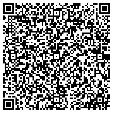 QR-код с контактной информацией организации Татьяна и Юлия, ТОО