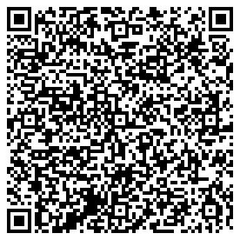 QR-код с контактной информацией организации НОВОРОССИЙСКОЕ, МУ