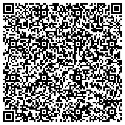 """QR-код с контактной информацией организации Производственно-торговое унитарное предприятие """"Стомил Санок БР"""""""