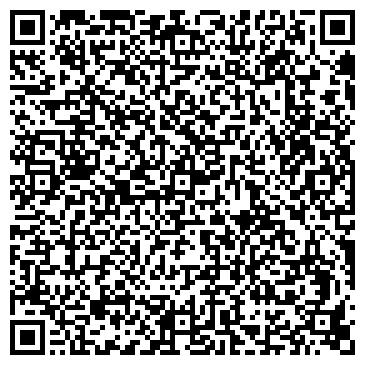 QR-код с контактной информацией организации НОВОРОССИЙСКСАНТЕХМОНТАЖ ПРОИЗВОДСТВЕННАЯ ФИРМА