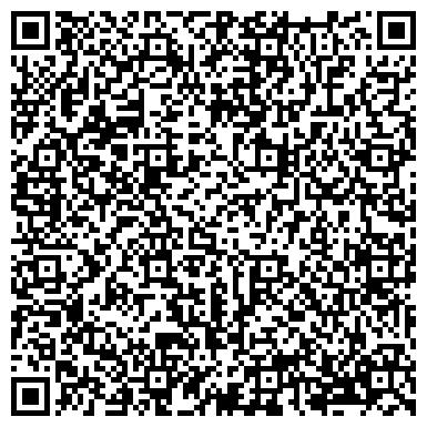 QR-код с контактной информацией организации Soft Company (Софт Компани), ТОО