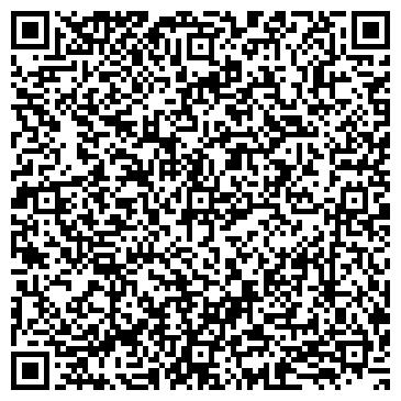 QR-код с контактной информацией организации ООО Стройэкономразвитие