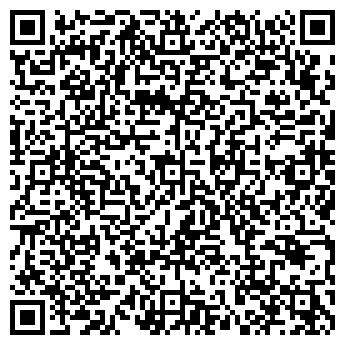 QR-код с контактной информацией организации Мир Климата