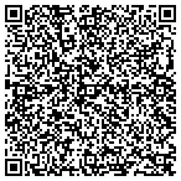 QR-код с контактной информацией организации Venta Kazakhstan