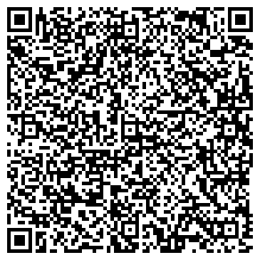 """QR-код с контактной информацией организации Фирменный Интернет-магазин """"Bosch"""""""