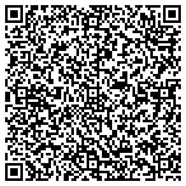 QR-код с контактной информацией организации Общество с ограниченной ответственностью ООО «ТЕХОРГСНАБ»