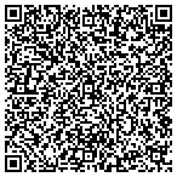 QR-код с контактной информацией организации ТОО «ICS-Service»