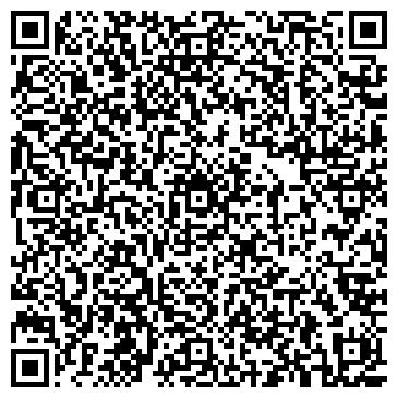 QR-код с контактной информацией организации Общество с ограниченной ответственностью интернет магазин Lumen