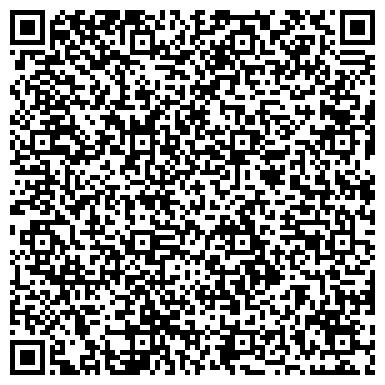 QR-код с контактной информацией организации Общество с ограниченной ответственностью ООО Торговый Дом ЮКАС