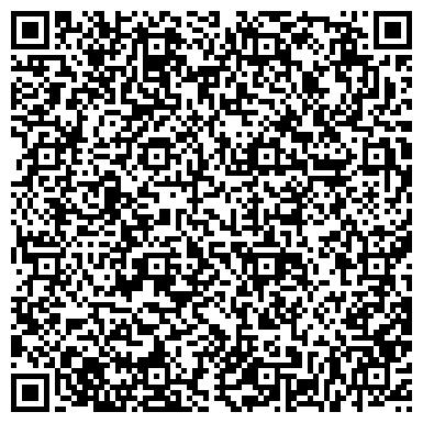 QR-код с контактной информацией организации Частное предприятие Интернет-магазин Primenet