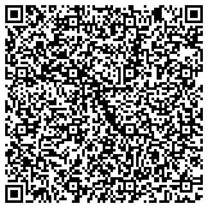 QR-код с контактной информацией организации ЧП Св. Море.21