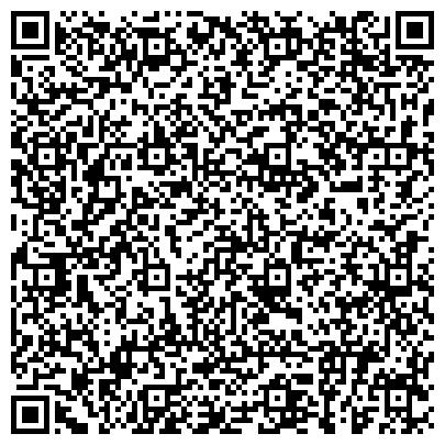 """QR-код с контактной информацией организации Интернет-магазин """"Батарейка"""""""