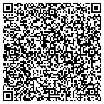 """QR-код с контактной информацией организации СПД Килимник Я.И. Интернет магазин """"Универмаг"""""""